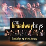 From New York City, The Broadway Boys are bringing their show to Aventura!